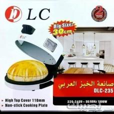 صانعة الخبز العربي DLC-235